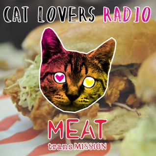 Cat Lovers 06/04/14