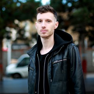 The Hot Selection w/ Submerse - 3rd April 2016