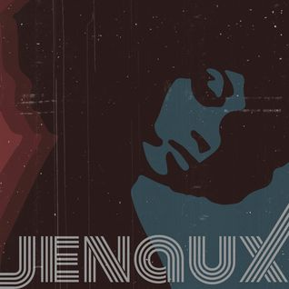 HUMP DAY MIX: Jenaux - Back to My Roots Mix (Exclusive)