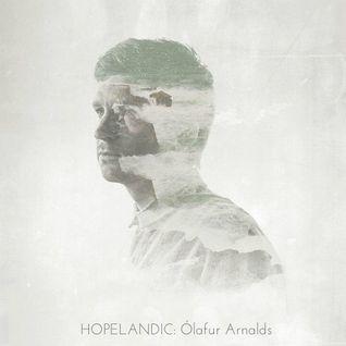 Hopelandic 15 (Ólafur Arnalds)