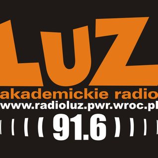 Spider Arachnophonic / Guest Mix For Radio LUZ