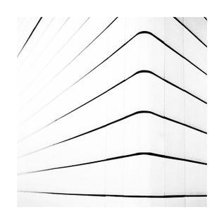 BERLIN 0700 mixed by Jay Hill