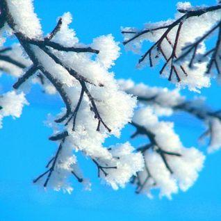 Jetson - Winter 2015 Promo Mix