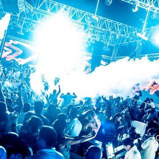 maDJam Live@White Dubai Thursday March 19, 2015