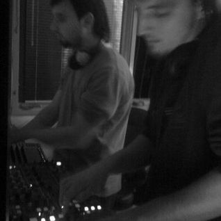 TEHNOLOZI | Aleksandar Milic & DeeZeeJay |