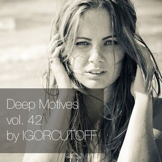 Deep Motives vol. 42