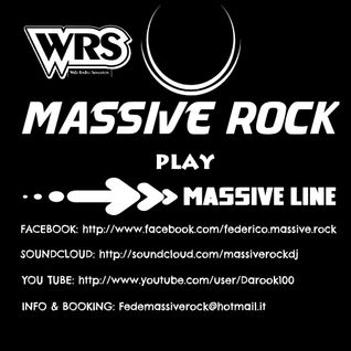 MASSIVE LINE 8-12-2012