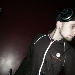 Ryan Fox - Live @ Sound-bar 10/19/13