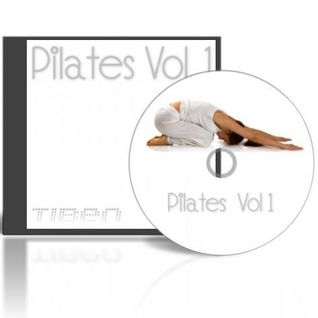 Pilates Vol.1