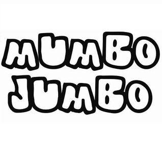 Colin Millar,Trendy Wendy+Steve Austin-MumboJumbo