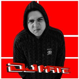 DJ MATE - REGGAETON GUAYETEO APRIL 2016- @DJMATEWPB