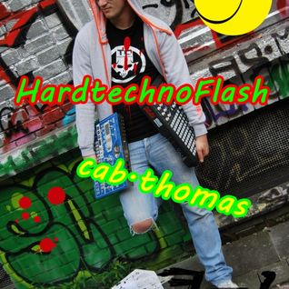 HardtechnoFlash by cab.thomas