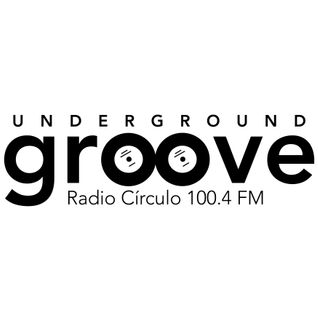 Underground Groove (@U_Groove) 8/November/2013 Part 1