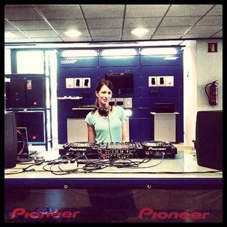 Lea Dobricic - Pioneer DJ Radio Show