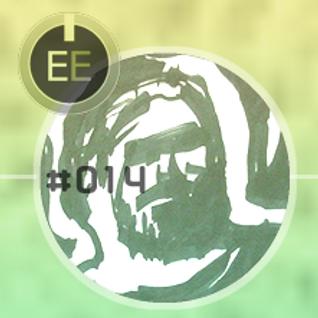 EE Podcast #014 - SALVATORE STALLONE