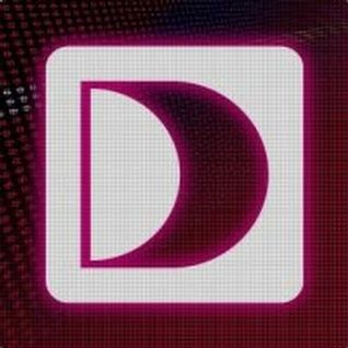 Defected In The House Radio Show 20.2.12 Guestmix Mowgli