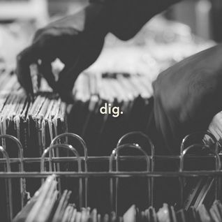 The Crate Discovery: Can You Dig It? (Part 4) | Jazz, Funk, Library Records, Samples