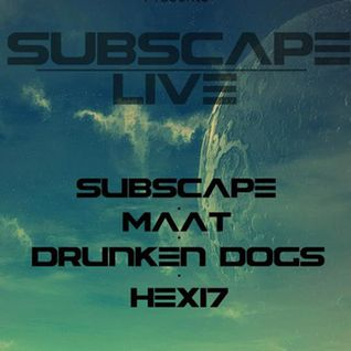 Maât - VIP Mixtape