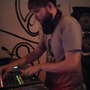 Monkey Radio India presents The Groove Thief 23.08.2016
