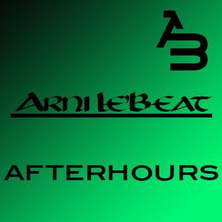 Afterhours Mix