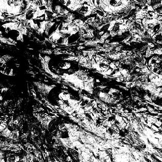 Twin Peetz : Microscopic 027 (August2016)