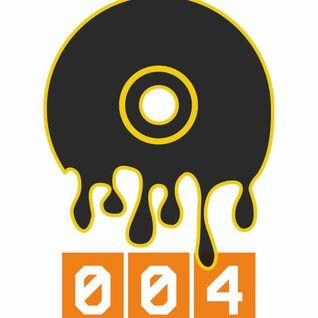 Label Leaks - File 004 24.10.2012