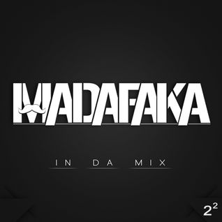 In Da Mix 2 Reedit 2016