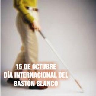 Arahal al día, magacín de radio: Entrevista a Francisco Bohórquez.