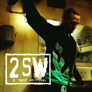 2 Sweet Wrestling 37 - Beware of the Toilet Dragon