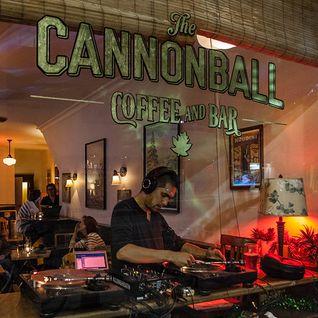 Cannonball 3: AOR/Boogie/Balearic