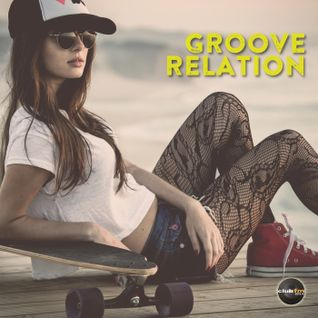 Groove Relation 04.2016