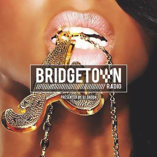 Bridgetown Radio #21 - Throwback Special