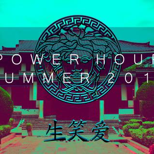 Power Hour Summer 2016 Mix WITH MEMES (Hip Hop/Rap, Pop, EDM, RnB)
