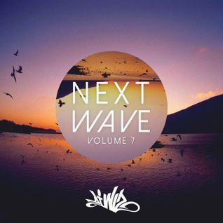 DJ Wiz - Next Wave Vol.7