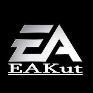 DJ EAKUT - live club set Sat 18th Feb 2012 @ shooters republic