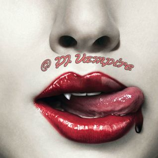 DJ Vampire - TranceGasm with 2