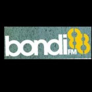 Submarine Fridays Radio Show - Bondi FM - 15th June 2012