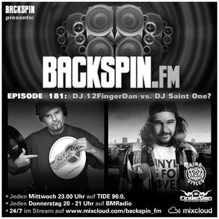 BACKSPIN_FM_FOLGE_181_OKT_2014
