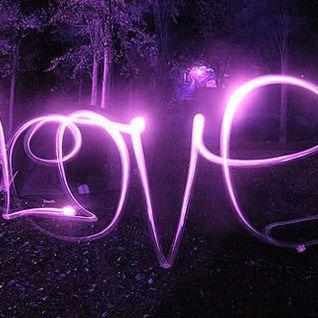 Licht & Liebe 01