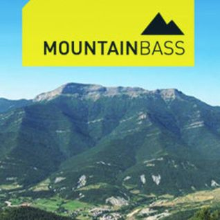 Tamen Mountainbass