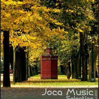 Djoca - Octobre Part.II 2016