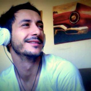 Sound Universe Radio Show w/ Ali Ayhan 003 @Westradio.gr
