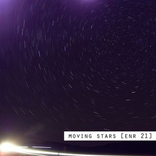 Si - Moving Stars [enr21]