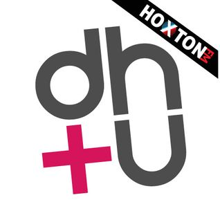 Double Happiness Radio Show @ Hoxton FM (August 2015 Edition)