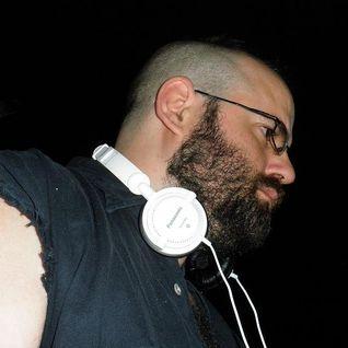 GATO deejay [Tech Minimal] 2011 07 01