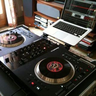 80s  DjCarnol mix