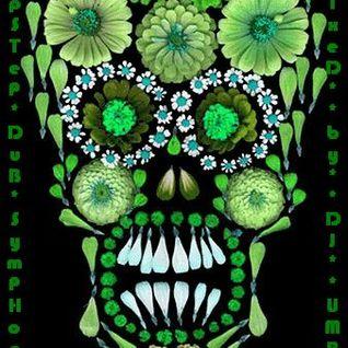 POPSTEP DUB SYMPHONY VOLUME VI [HippySTeP] (DEC 2010)