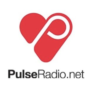 Pulseradio mix