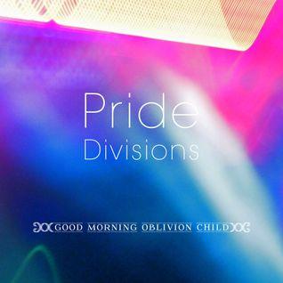 Pride Divisions