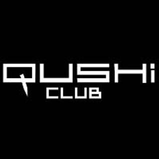 DJ Falcon aka funkyfalc - Qushi Club Minimix / recorded 2008 / Qushi Club for life yo